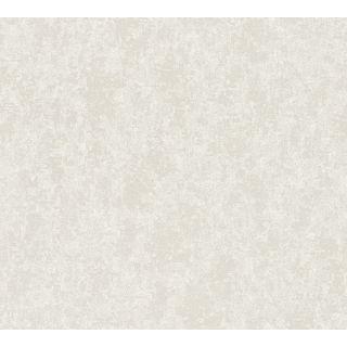 Versace 34903-4 Vasmara Texture