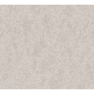 Versace 34903-5 Vasmara Texture