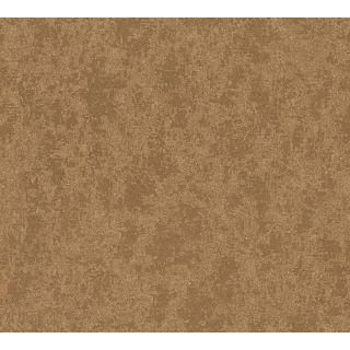 Versace 34903-6 Vasmara Texture