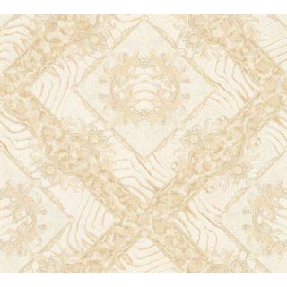 Versace 34904-4 Vasmara Motif