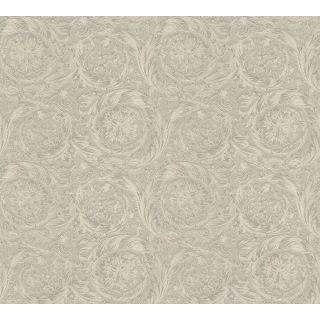 Versace 36692-1 Barocco Metallics