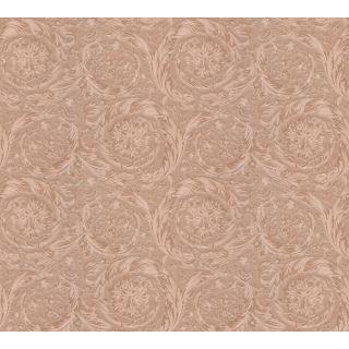 Versace 36692-2 Barocco Metallics