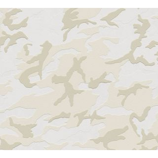 AS-369413 Grey Fancy Wallpaper