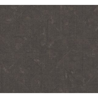 Absolutely Chic AS-369742 Brown Luxury Wallpaper