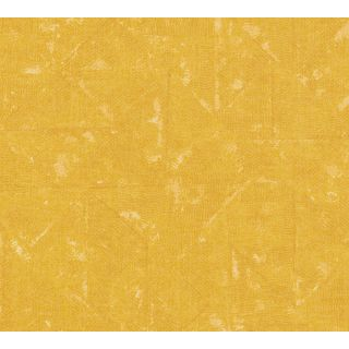 Absolutely Chic AS-369744 Yellow Luxury Wallpaper