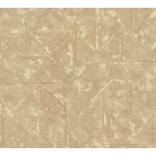 Absolutely Chic AS-369745 Beige Luxury Wallpaper