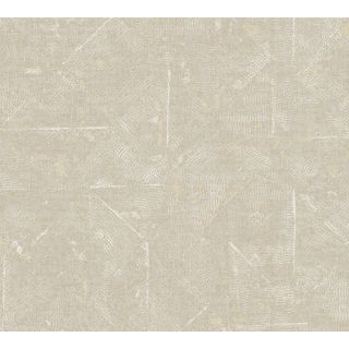 Absolutely Chic AS-369746 Grey Luxury Wallpaper