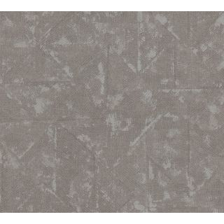 Absolutely Chic AS-369749 Grey Luxury Wallpaper