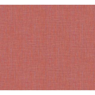 Absolutely Chic AS-369761 Red Plain/Luxury Wallpaper
