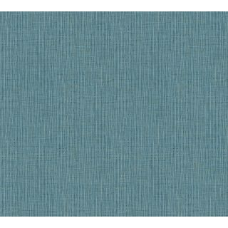 Absolutely Chic AS369763 Blue Plain/Luxury Wallpaper
