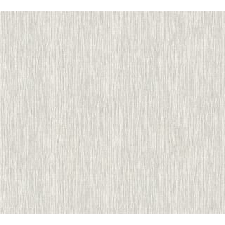 Absolutely Chic AS-369765 Grey Plain/Luxury Wallpaper