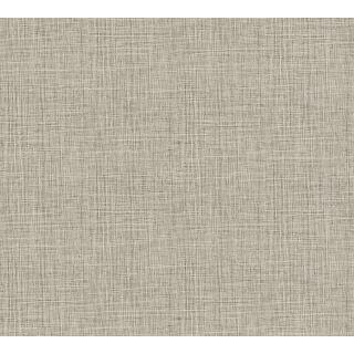 Absolutely Chic AS-369767 Beige Plain/Luxury Wallpaper