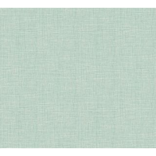 Absolutely Chic AS-369769 Blue Plain/Luxury Wallpaper