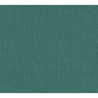 Absolutely Chic AS-369771 Green Plain/Luxury Wallpaper