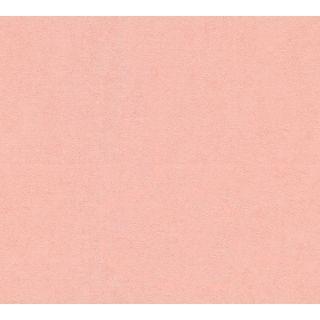 Versace 37050-2 La Scala Del Palazzo Texture