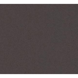 Versace 37050-4 La Scala Del Palazzo Texture