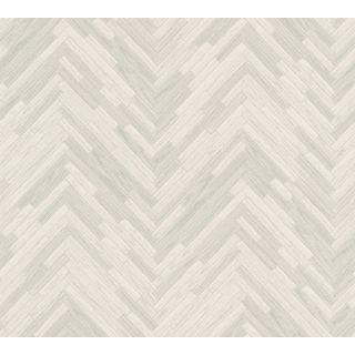 Versace 37051-1 Eterno Tile