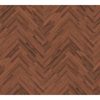 Versace 37051-3 Eterno Tile