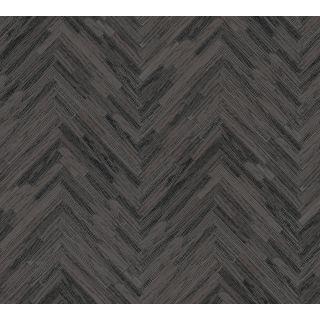 Versace 37051-4 Eterno Tile
