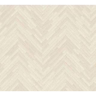 Versace 37051-5 Eterno Tile