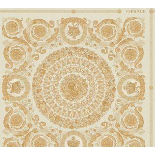 Versace 37055-2 Heritage