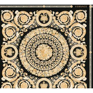 Versace 37055-3 Heritage