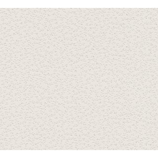 AS-372652 Beige Floral Wallpaper