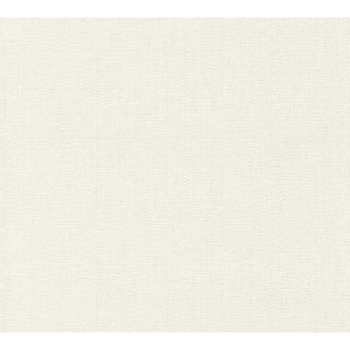 AS-372681 White Plain wallpaper