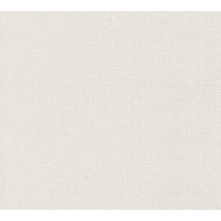 AS-372682 Cream Plain wallpaper