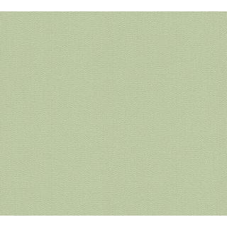 AS-372685 Green Plain wallpaper