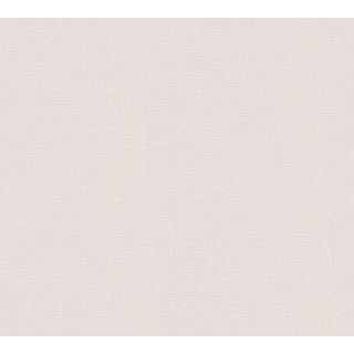 AS-372686 Pink Plain wallpaper