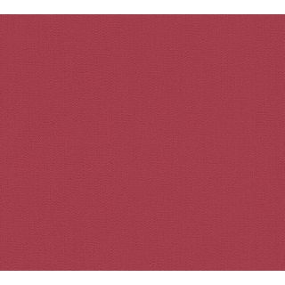AS-372687 Red Plain wallpaper