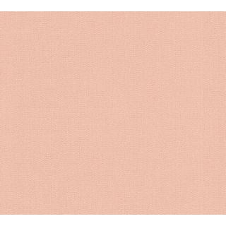 AS-372688 Orange Plain wallpaper