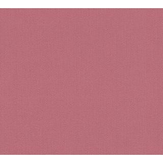 AS-372689 Purple Plain wallpaper
