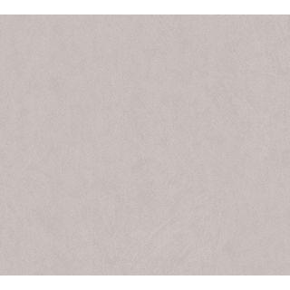 AS-372694 Grey Plain wallpaper