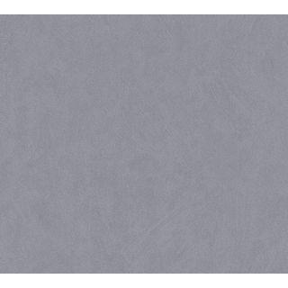 AS-372697 Grey Plain wallpaper