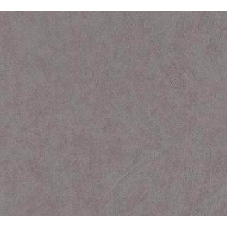 AS-372698 Brown Plain wallpaper