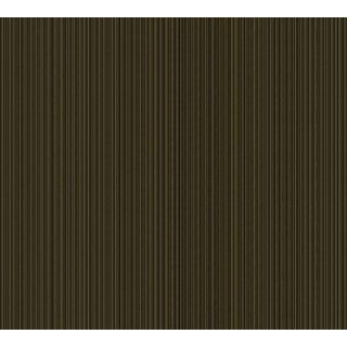 Versace 93525-4 Greek Texture