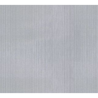 Versace 93525-5 Greek Texture