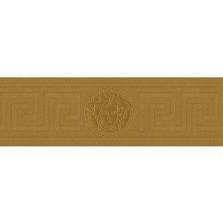 Versace 93526-2 Greek Border