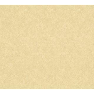 Versace 93582-1 Les Etoiles De La Mer Texture