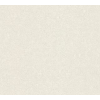 Versace 93582-2 Barocco Flowers - Texture