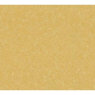 Versace 93582-3 Barocco Flowers - Texture