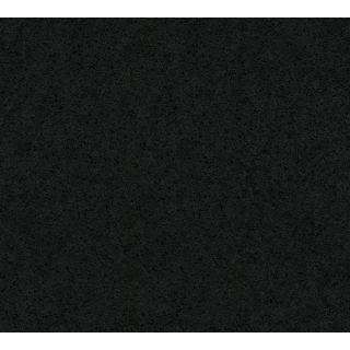 Versace 93582-4 Les Etoiles De La Mer Texture