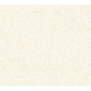 Versace 93582-5 Les Etoiles De La Mer Texture