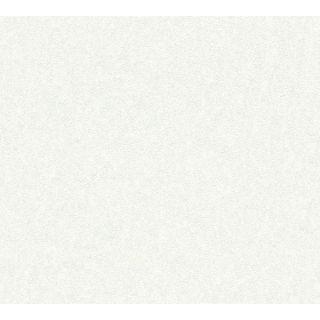 Versace 93582-6 Les Etoiles De La Mer Texture