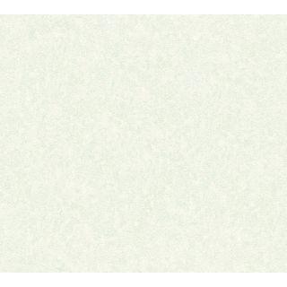 Versace 93582-7 Les Etoiles De La Mer Texture