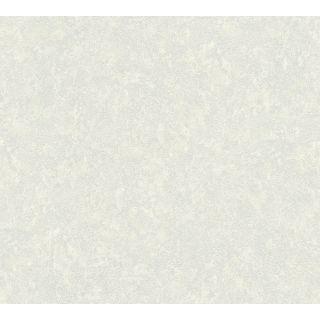 Versace 93582-8 Les Etoiles De La Mer Texture
