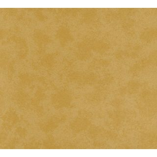 Versace 93591-3 Creamy Barocco Texture