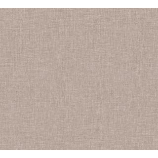 Versace 96233-1 Medusa Texture